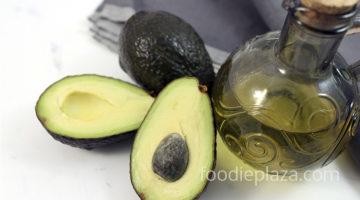 Пищевое масло авокадо, его уникальные и универсальные свойства